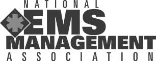 National EMS Management Logo